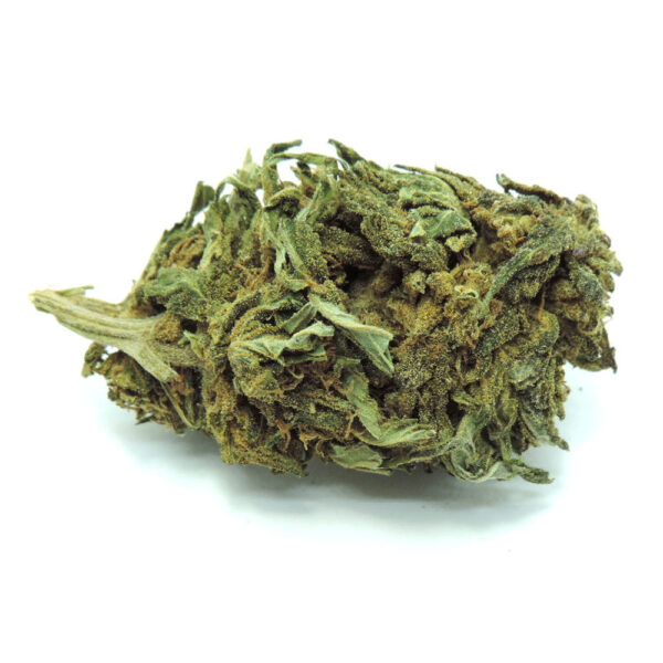Susz_cbd_konopny_super_sativa_main_1