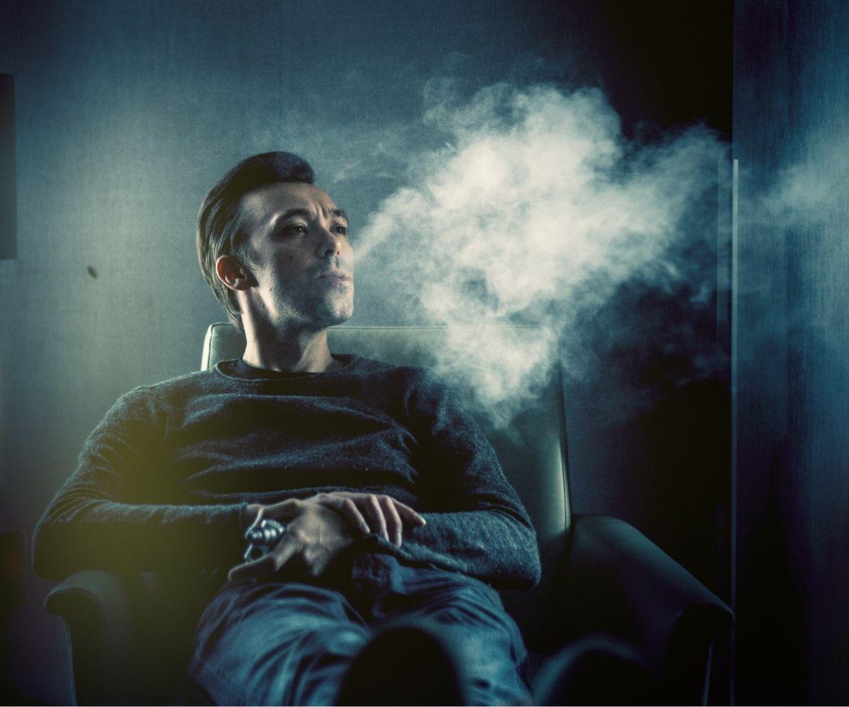 waporyzacja-palenie